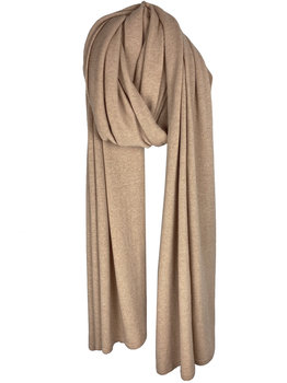 Cosy Chic Camel Beige