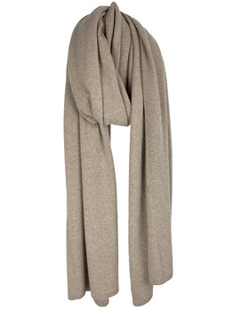 Cosy Chic Soft Taupe Melee