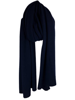 Cosy Chic Navy Blue