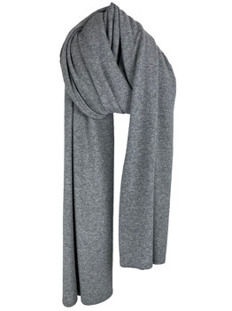 Cosy Chic Mid Grey Melee
