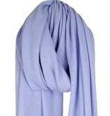 Sjaal SjaalMania Cosy Chic Soft Provence