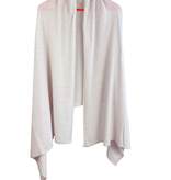 Cosy Chic Soft Pink