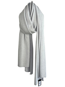 Cosy Chic Ice Grey Melee