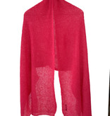 Cosy Lovely Virtual Pink