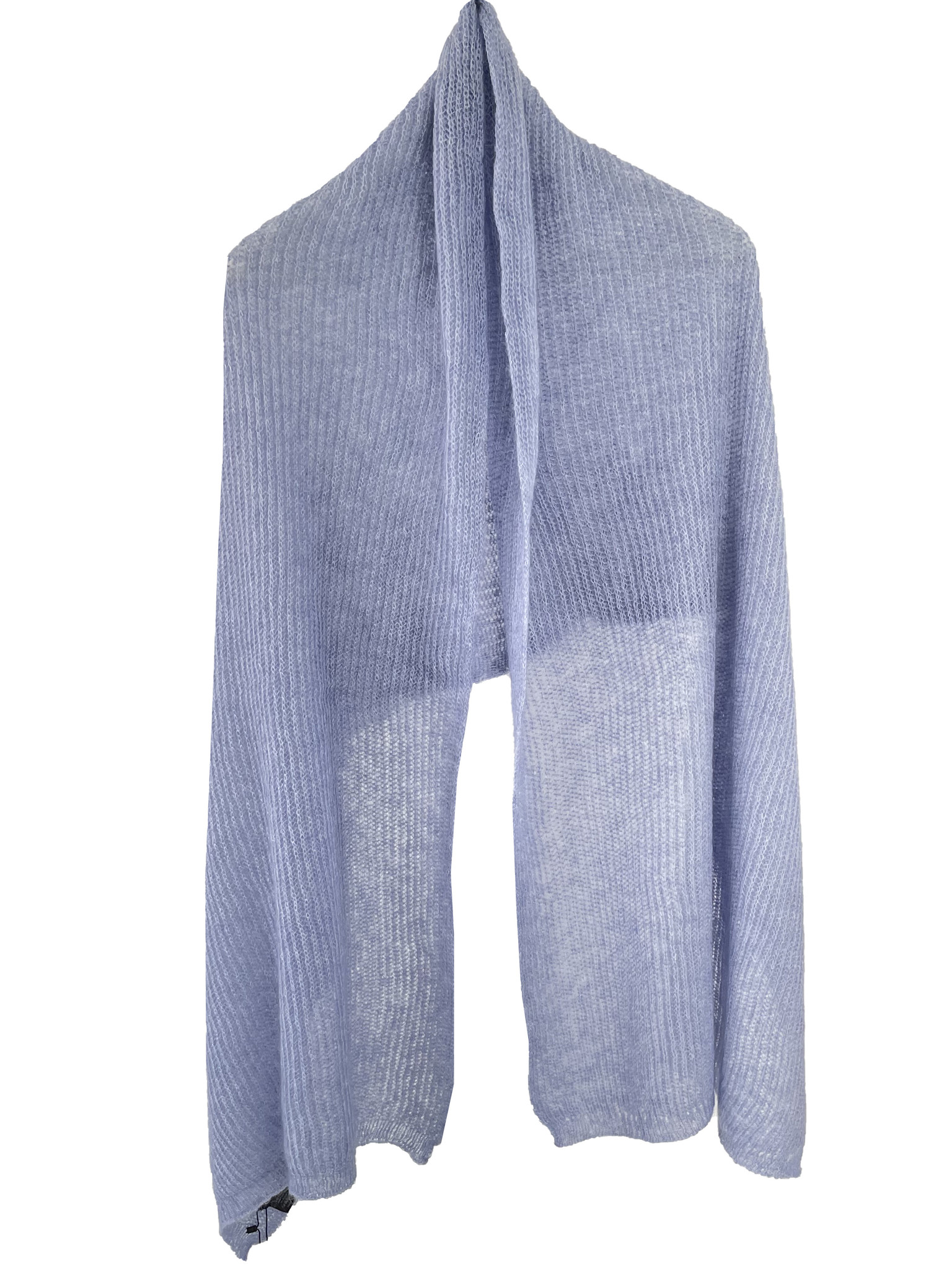 Cosy Lovely Lavender