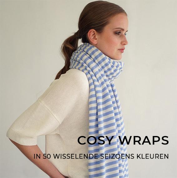cashmere sjaals shop online