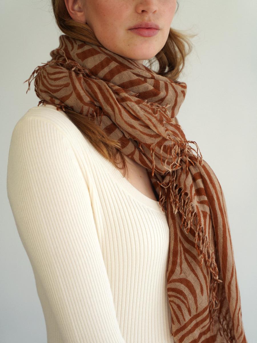 cosy sjaals sjaalmania, luxe sjaals groothandel