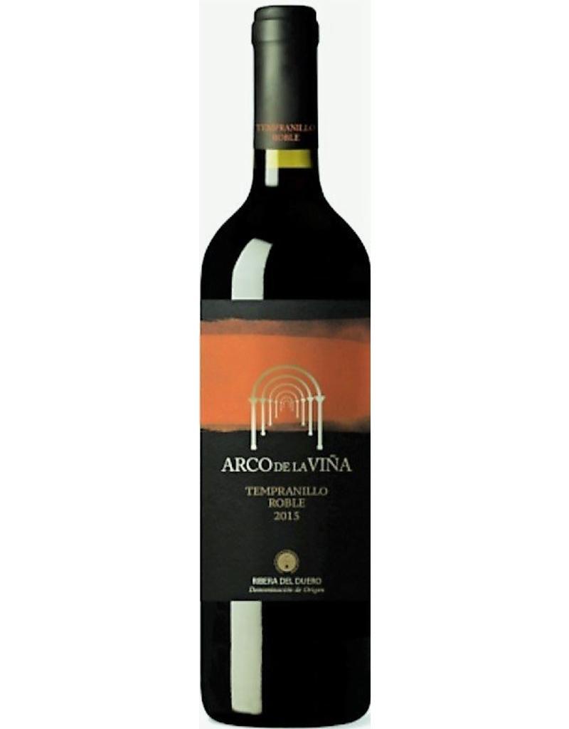 ARCO DE LA VINA Ribera del Douro