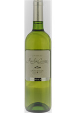 CHATEAU MOULIN CARESSE Sauvignon