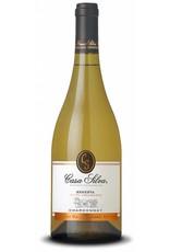 CASA SILVA Chardonnay Reserve