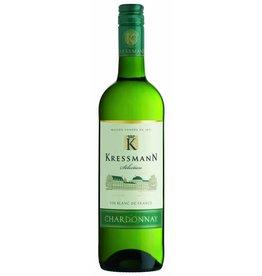 KRESSMANN Chardonnay Magnum
