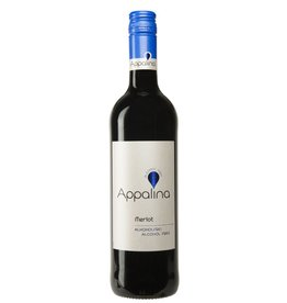 APPALINA Cabernet 0% alcohol