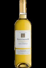 KRESSMANN GRANDE RESERVE Sauternes KRESSMANN GRANDE RESERVE Sauternes 2017