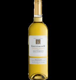 KRESSMANN Sauternes PROMO 12+1
