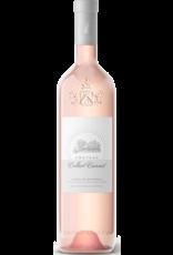 Château Colbert Cannet Cotes de Provence Rosé