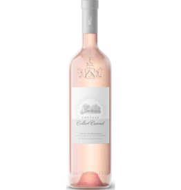 Ch Colbert Cannet Provence Rosé PROMO 12+1