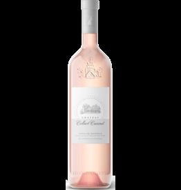 Rosé de Provence Ch Colbert Cannet