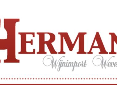INFO: GROOTSE DEGUSTATIE- EN VERKOOPDAGEN  VAN 10/11 t.e.m. 5/12/2020 - Kom proeven van meer dan 100 wijnen.