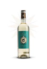 PETIT DADA DE CHATEAU ROUILLAC Bordeaux Blanc sec 2018
