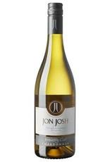 JON JOSH Chardonnay Hongarije