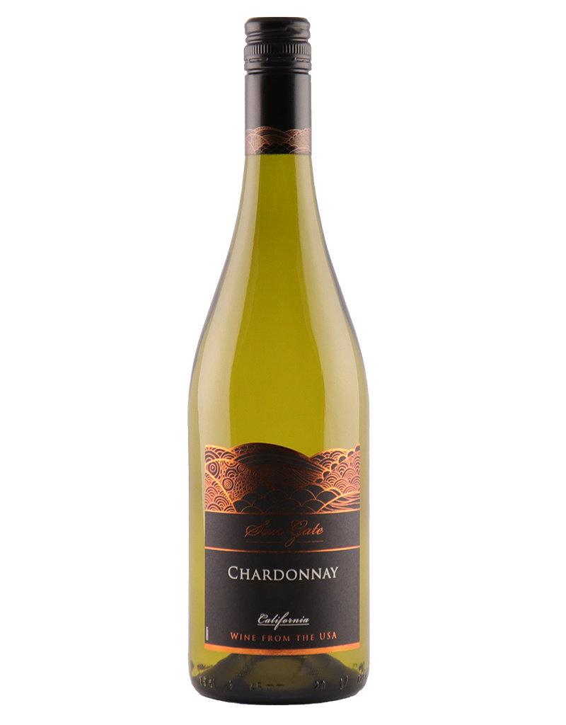 SUN GATE Chardonnay U.S.A. California