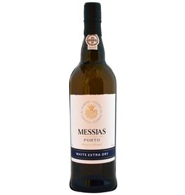 PORTO MESSIAS WHITE EXTRA DRY