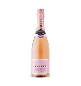 CREMANT DE BORDEAUX Calvet Rosé