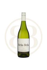 BELA BELA Chenin Blanc Zuid-Afrika