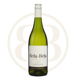 BELA BELA Chenin Blanc, Zuid-Afrika PROMO 12+1