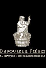 BEAUJOLAIS VILLAGES Dufouleur Frères