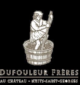 BROUILLY Beaujolais Dufouleur Frères