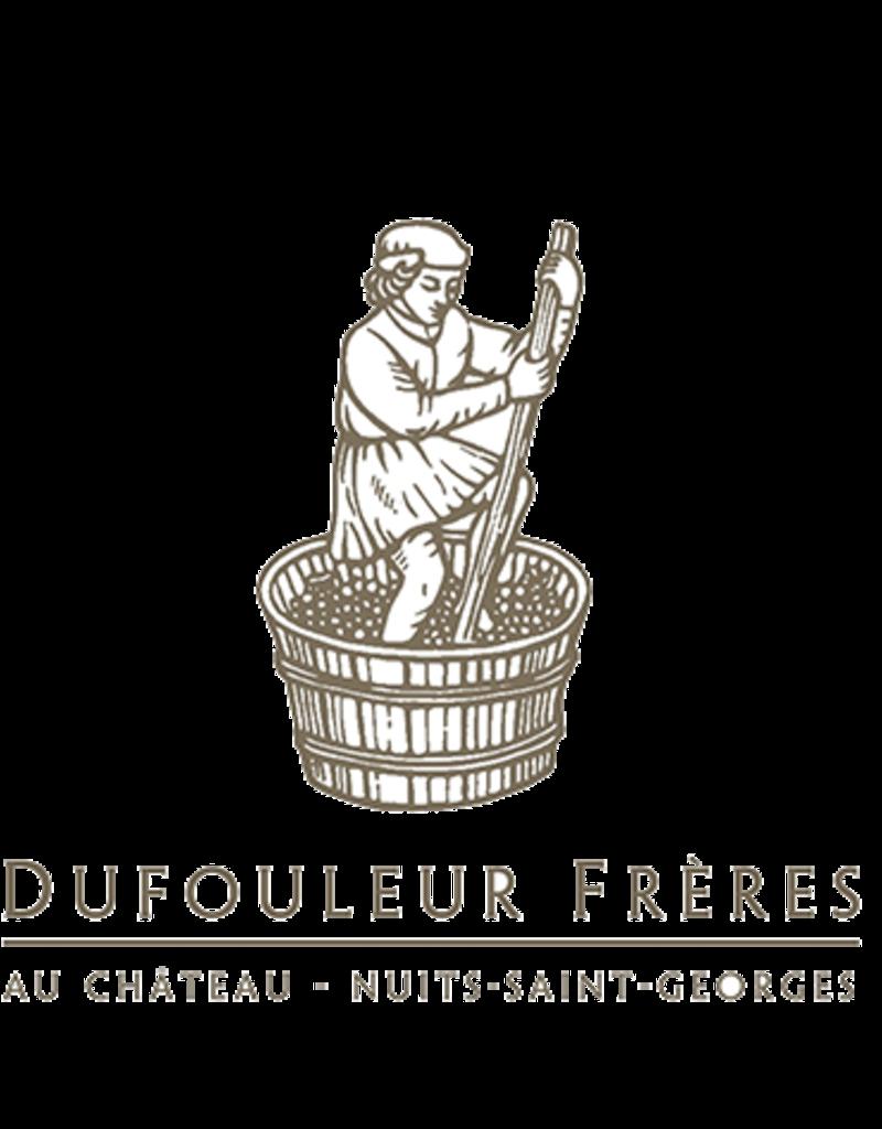 SAINT AMOUR Beaujolais Dufouleur Frères