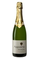 APPALINA Chardonnay Mousseux