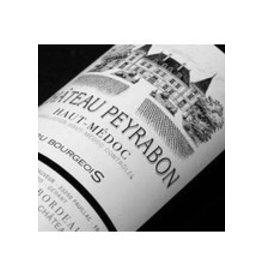 Château PEYRABON 2020