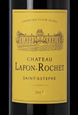 Château Lafon Rochet St.-Estephe Grand Cru Classé 2020