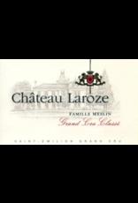 Château LAROZE St.-Emilion Grand Cru Classé 2020