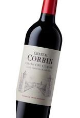 Château CORBIN St.-Emilion Grand Cru Classé 2020