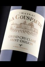 Château LA COUSPAUDE St.-Emilion Grand Cru Classé 2020