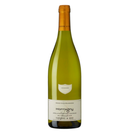 MONTAGNY Bourgogne Blanc 2018