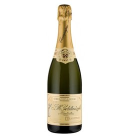 GOBILLARD Tradition brut