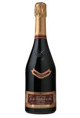 CHAMPAGNE GOBILLARD brut Préstige rosé Millésime