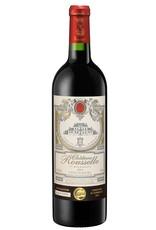 CHATEAU ROUSSELLE 2014 Côtes de Bourg 'Cru Bourgeois'
