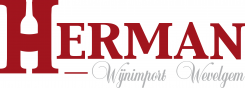 Wijnen - Wijnimport HERMAN online shop Sedert 1930 ten dienste van de échte wijnliefhebber