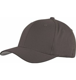Flexfit WOOLY COMBED 6277 Cap brown