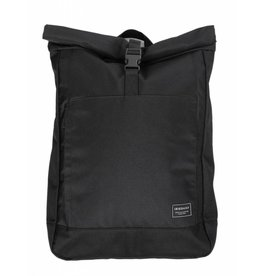 Iriedaily CITY ZEN Rolltop black