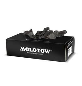 Molotow Nitrilhandschuhe Box