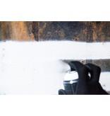 Montana WHITEOUT 400ml Sprühdose