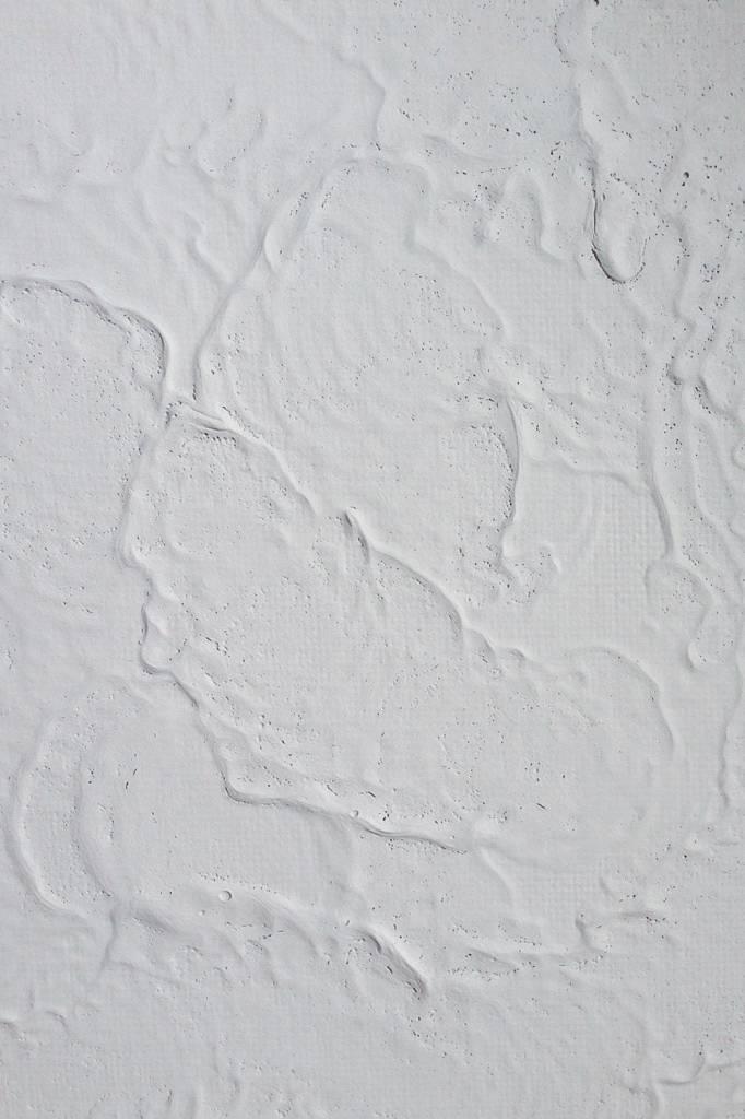 Montana TEXTURE 400ml Struckturlack
