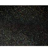 Montana HOLOGRAM 400ml Effektlack