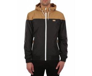 INSULANER Jacket cara black